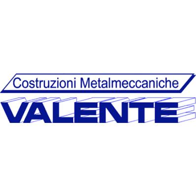 COSTRUZIONI METALMECCANICHE VALENTE