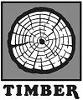 TIMBER D.O.O.