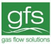 GAS FLOW SOLUTIONS