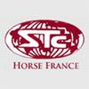 STC- HORSE FRANCE