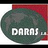 DARAS