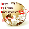 BEST TRADING INVESTMENT