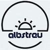 ALBSTREU