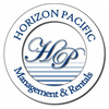 HORIZON PACIFIC MANAGEMENT & RENTALS