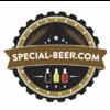 SPECIAL-BEER