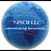 7-INCH LLC
