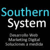 SOUTHERN SYSTEMS