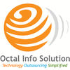 OCTAL INFO SOLUTION LIMITED