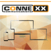 CONNEXX COMMUNICATIONS
