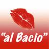 AL BACIO