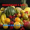 RENABACAM S.A.R.L