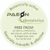 PAEON LABORATORIES