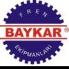 BAYKAR AIR BRAKE SYSTEMS