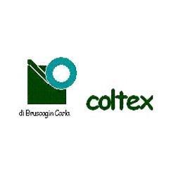 COLTEX DI BRUSCAGIN CARLA