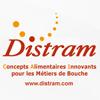 DISTRAM