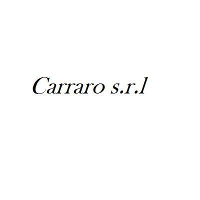 CARRARO S.R.L.