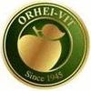 ORHEI-VIT