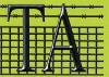 TREFILERIA ALISEDA SL