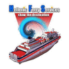 HELLENIC FERRY SERVICES SA