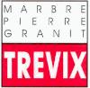 TREVIX