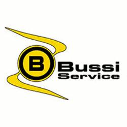 BUSSI SERVICE TECNOLOGY PACKAGING S.R.L.