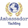 AMBASSADOR YACHTING