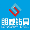 SHIJIAZHUANG PETROLEUM DRILL TOOLS CO.,LTD