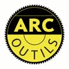 SARL ARC OUTILS