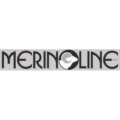 MERINOLINE SRL TESSUTI A PELO E COPERTE