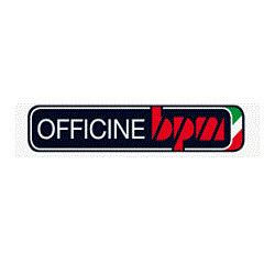 OFFICINE BPM S.R.L.