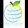 APPLE-LOCALIZATION