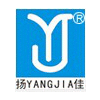 CHANGZHOU YANGJIA NEEDLE BEARING FACTORY