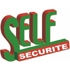 SELF SECURITE