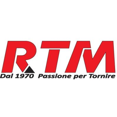 R.T.M. SRL
