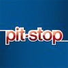 PIT-STOP SYSTEMPARTNER GMBH