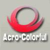 ACRO COLORFUL TECHNOLOGY COMPANY