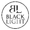 BLACK LIGHT ELEKTRONIK SANAYI VE TICARET A.Ş.