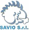 SAVIO S.R.L.
