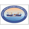 SONG MINH IMPORT EXPORT TRADING SERVICE COMPANY
