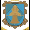 FUNDIDORA SAN JUAN