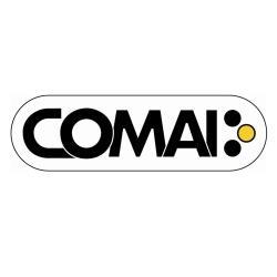 COMAI S.P.A.