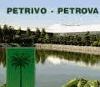 PETROVA PLANTS