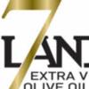 7ISLANDS COMPANY OLIVE OIL THEODOSIS N K SIA E E