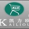 CHANGSHU KAILIOU COMMERCIAL EQUIPMENT CO.,LTD