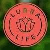 LURRA LIFE