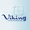 VIKING WINDOWS AS