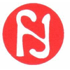 SHANGHAI NUOSAI PUMP MANUFACTURE CO., LTD