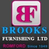 BROOKS FURNISHINGS LTD