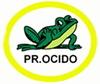 PR.OCIDO