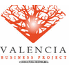 VALENCIA BUSINESS PROJECT